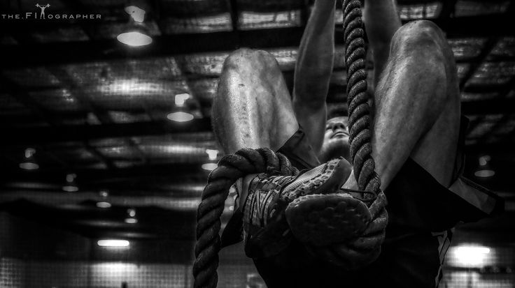 Girl In Action Wallpaper Crossfit Photography Google Search Crossfit