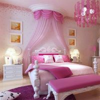 1000+ ideas about Teenage Girl Bedrooms on Pinterest