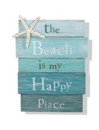 25+ best ideas about Beach Wall Decor on Pinterest | Beach ...