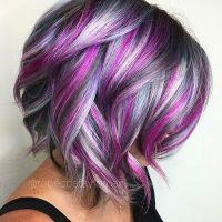 25+ best ideas about Short hair colors on Pinterest ...