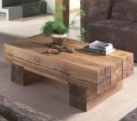 25+ best ideas about Refurbished Coffee Tables on ...