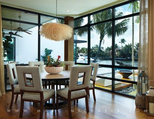 Interior Design Boca Raton 29 Best Images About Contemporary Boca Raton Home On