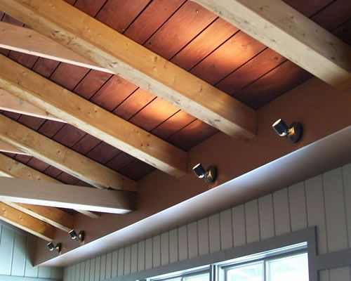 Wac Led Track Lighting Fixtures 25+ Best Ideas About Ceiling Spotlights On Pinterest | Led