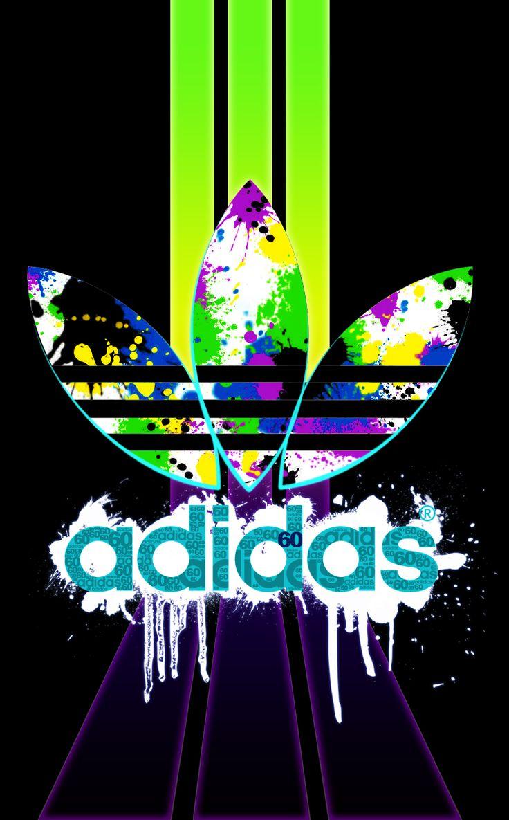 Nike Wallpaper Iphone 6s Adidas Adidas Pinterest Adidas And Graffiti