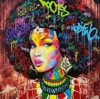 319 best images about AfroCentric Art... on Pinterest ...