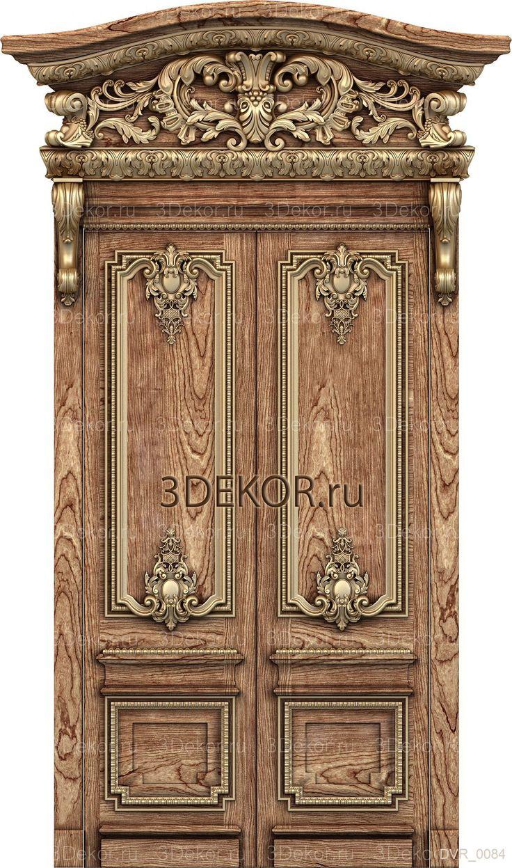 Panel main solid wood door hpd113 main doors al habib panel - Panel Main Solid Wood Door Hpd113 Main Doors Al Habib Panel Download Image Number 1