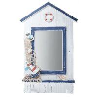 Best 25+ Beach Mirror ideas on Pinterest   Living room ...