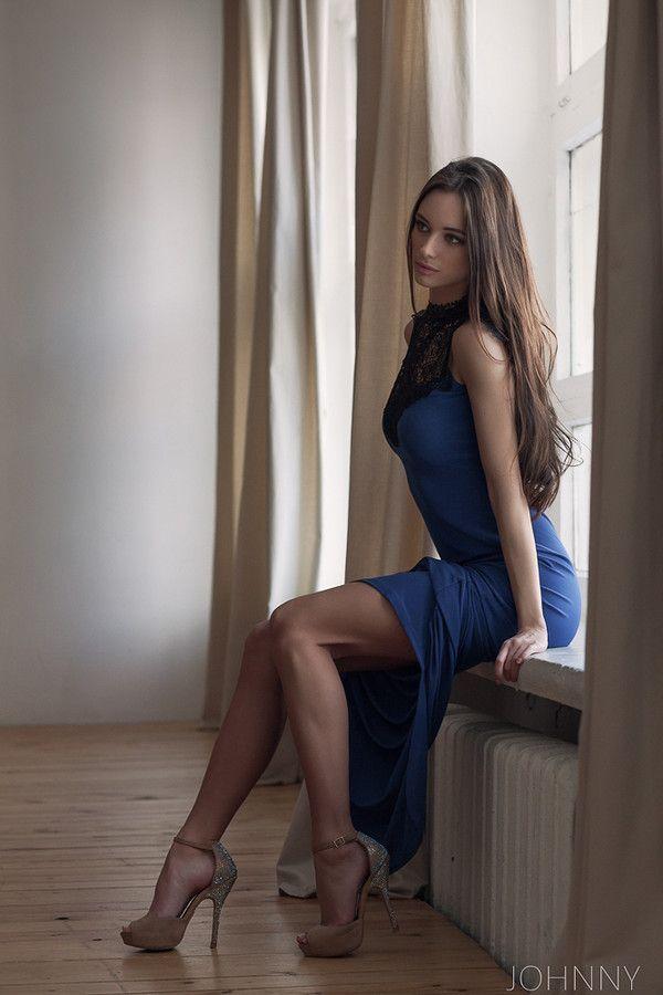 Very Nice Girl Hd Wallpaper Photo By Evgeny Kuznetsov On 500px Portrait Pinterest