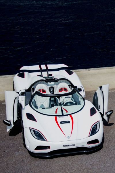 25+ best ideas about Koenigsegg on Pinterest | One 1, Sexy ...