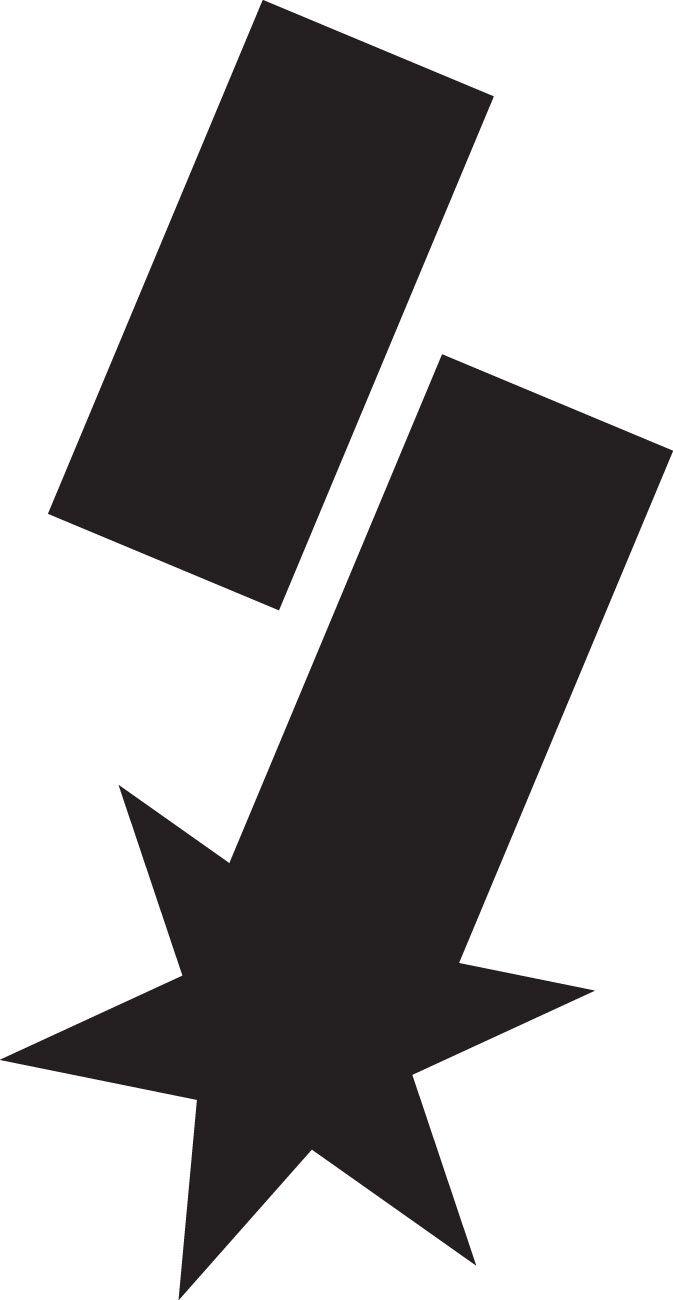 Christian Wallpaper Iphone 6 Switchfoot Logo Tattoos Pinterest Logos