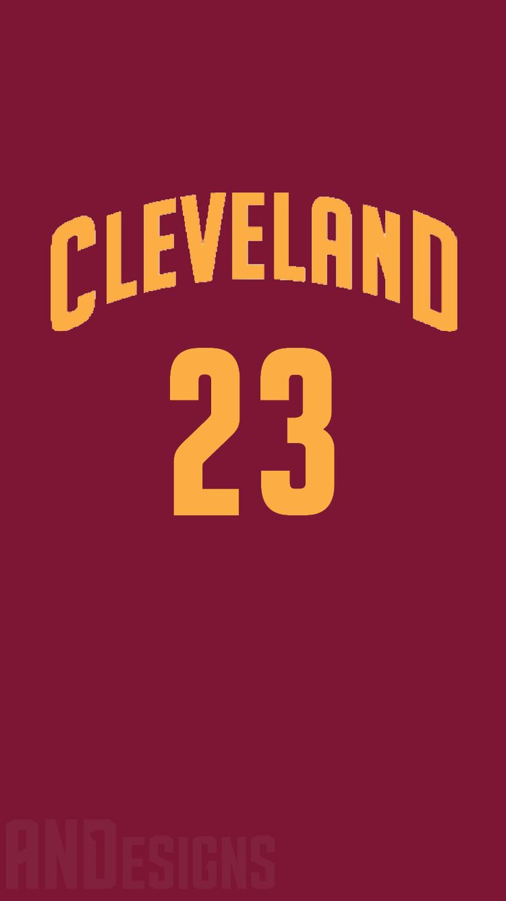 Create Your Own Iphone Wallpaper Online Pin By And1 Designs On Nba Jersey Iphone 6 6s Wallpapers