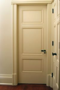 1000+ images about Interior Doors on Pinterest