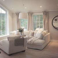 1000+ ideas about Living Room Furniture on Pinterest ...