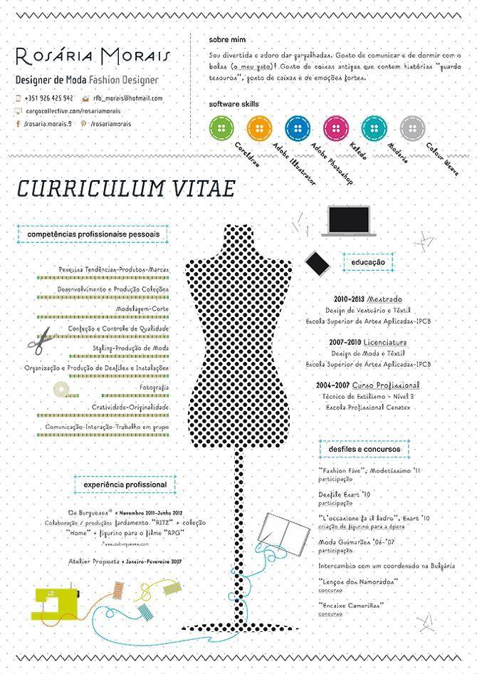 fashion design resume fashion design resume fashion designer cv