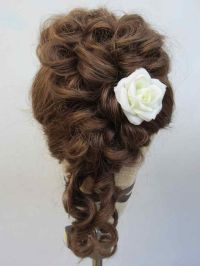 Best 25+ Victorian hairstyles ideas on Pinterest