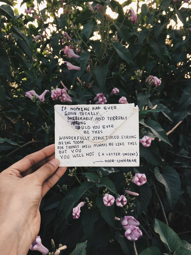 Yellow Wallpaper Quotes About Her Journal 118 Best Images About Aesthetics On Pinterest