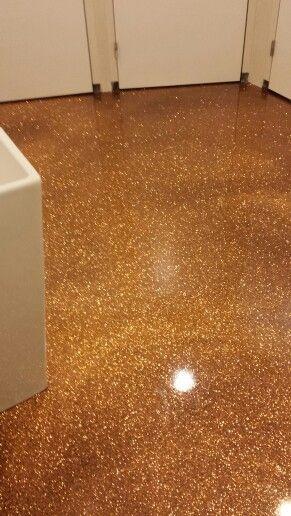 Top 25 Best Glitter Floor Ideas On Pinterest Glitter