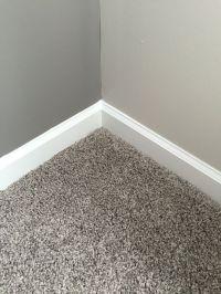 Best 20+ Grey carpet bedroom ideas on Pinterest | Grey ...