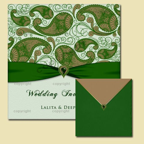 Invitation Card Design And Printing 73 Best Images About Invitation Cards Printing On