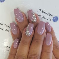 25+ best ideas about Shellac Nail Designs on Pinterest ...