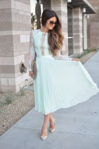 25+ best ideas about Asos Lace Dress on Pinterest | Asos ...