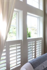 17 Best ideas about Indoor Shutters on Pinterest | Indoor ...