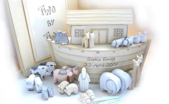 60 Best Images About Noahs Ark On Pinterest Antiques