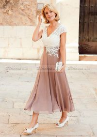25+ best ideas about Mother of bride dresses on Pinterest ...