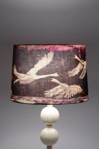 17 Best images about Lamp Shades on Pinterest | Drum shade ...