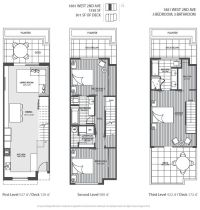 1000+ images about town house on Pinterest