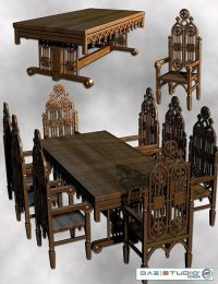 25+ best ideas about Medieval Home Decor on Pinterest ...