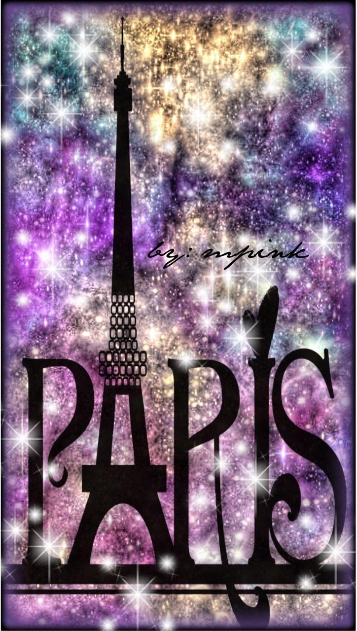 Best Iphone X Marketing Live Wallpaper 25 Best Ideas About Paris Wallpaper On Pinterest Paris