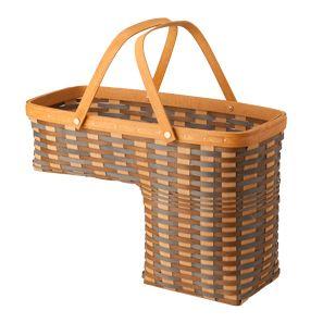 588 Best Images About Longaberger Baskets On Pinterest