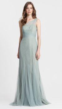 17 Best ideas about Sage Green Dress on Pinterest | Green ...
