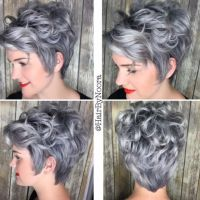 1000+ images about Kenra Color Silver and Violet Metallics ...