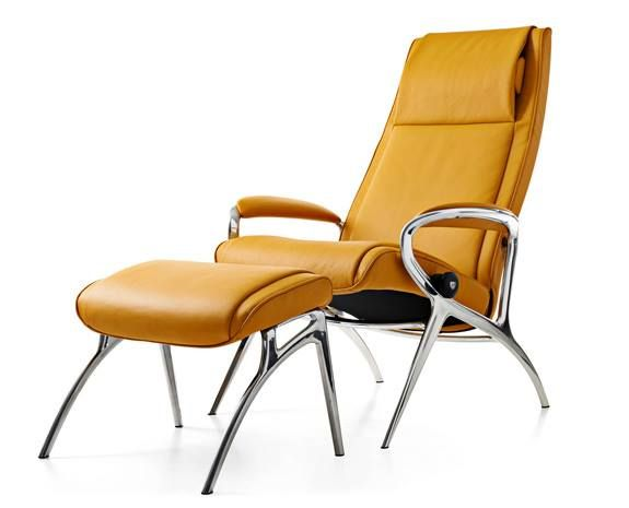 Toll Lounge Schaukelsessel Ivy Designt Nach Den Prinzipien Der Biomimikry  #62 Lounge Schaukelsessel Ivy Designt