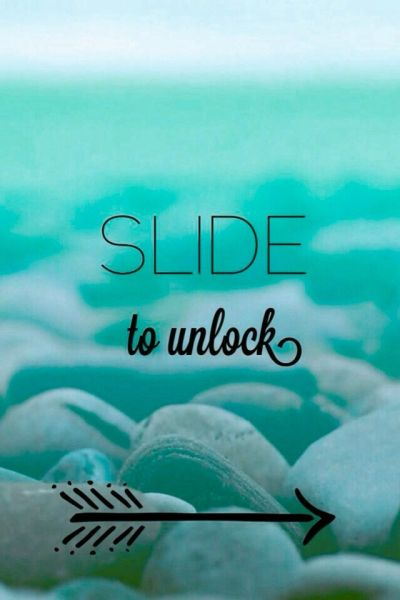 17 Best images about wallpapers/backgrounds on Pinterest | Iphone 5 wallpaper, Merry christmas ...