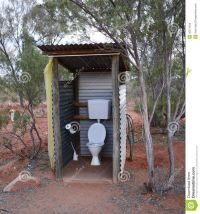 Best 25+ Outdoor toilet ideas on Pinterest | Home buckets ...