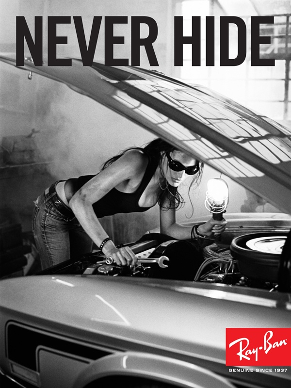 Motorcycle Car Wallpaper 81 Best Images About Mechanic Girls On Pinterest
