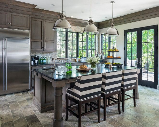 Typical Kitchen Island Dimensions 17 Best Ideas About Kitchen Island Dimensions On Pinterest