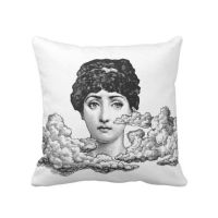 17 Best images about Fornasetti on Pinterest | Fornasetti ...