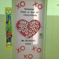 17 Best images about TEACHING - Classroom Decor on ...