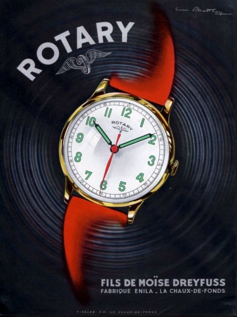 401 Best Images About Vintage Watch Ads And Posters On