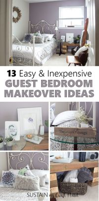 17 Best ideas about Rustic French on Pinterest | Plant ...