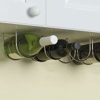 1000+ ideas about Under Cabinet on Pinterest | Magnetic ...