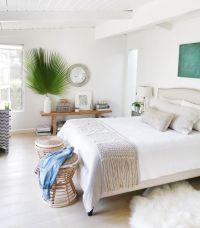 25+ best ideas about Zen bedroom decor on Pinterest | Zen ...