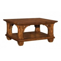 25 best images about Tuscan furniture on Pinterest ...