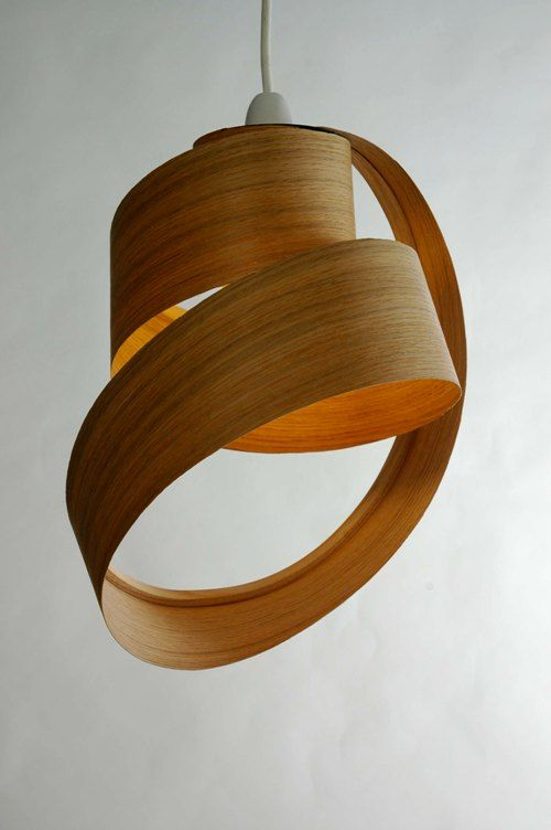 Best 25+ Wood pendant light ideas on Pinterest