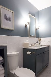 25+ best ideas about Bathroom Tile Walls on Pinterest