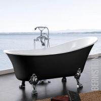 1000+ Ideen zu Armatur Badewanne auf Pinterest ...